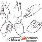 hands_kibbitzer