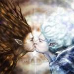 between-heaven-and-earth_wm