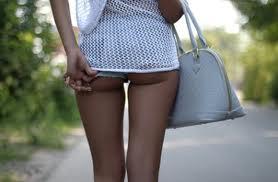 thigh gap smart lipo