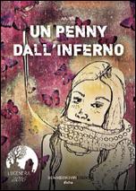 Un Penny Dall'Inferno - AAVV