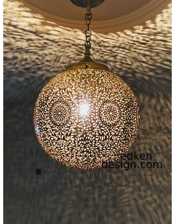 moroccan lamps ceiling moroccan lighting fixture handmade brass moroccan style