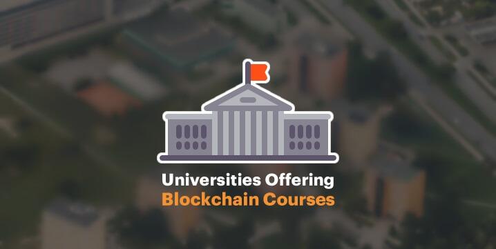 نتيجة بحث الصور عن نيو جيرسي  المستوى الجامعي ، blockchain