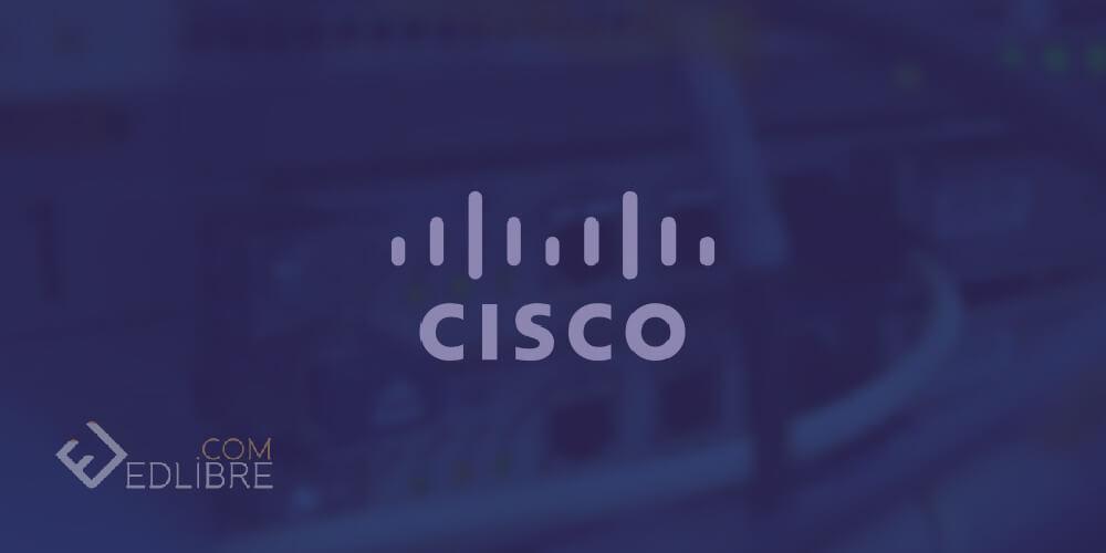 دورة تدريبية ل تعلم أساسيات Cisco Intersight