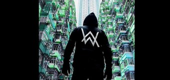 #Premiere | Alan Walker – Sing Me To Sleep