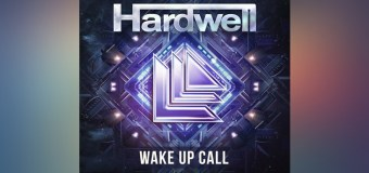 #FreeDownload | Hardwell – Wake Up Call