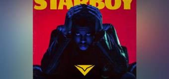 #Release | The Weeknd X Daft Punk – I Feel It Coming