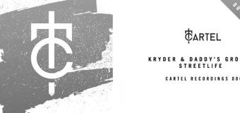 #Release | Daddy's Groove & Kryder – Street Life