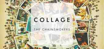 #Release | The Chainsmokers – Collage EP