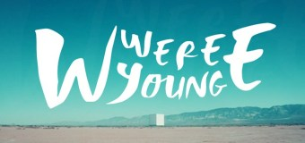 #Megamix | AnDy Wu MUSICLAND – WE WERE YOUNG (90+ Songs)