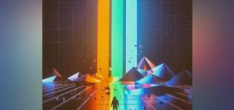 #Release | Imagine Dragons – Believer