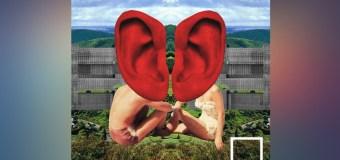 #Release | Clean Bandit ft. Zara Larsson – Symphony