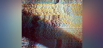 #FreeDownload | Martin Garrix & Troye Sivan – There For You (Nolan van Lith Remix)