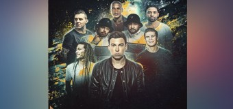 #Release | Hardwell & Friends Vol. 2 [EP]