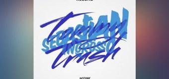 #TBT | Sebastian Ingrosso & Tommy Trash – Reload