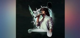 #Release | KSHMR ft. Sonu Nigam – Underwater