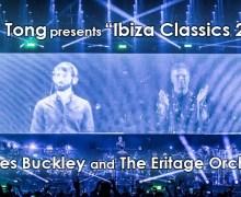 Pete Tong's Ibiza Classics 2017 – cinque date in UK