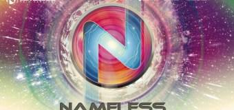 Nameless Music Festival 2018 – La presentazione all'ADE