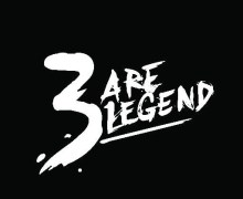 #FreeDownload | Dimitri Vegas & Like Mike vs Steve Aoki ft Abigail Breslin – We Are Legend