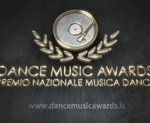 Dance Music Awards 2017 – Via alle votazioni