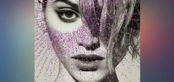 Betta Lemme – Bambola (Merk & Kremont Remix)