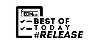 Best Of Today #Release | Friday 11 May 2018