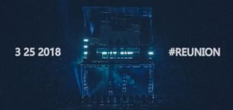 Swedish House Mafia vi raccontiamo la #Reunion
