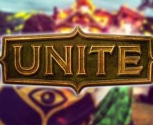 Unite with Tomorrowland 2019 – dove e quando (LineUp in aggiornamento)