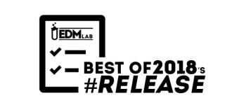 Best of the Year #Release [2018]