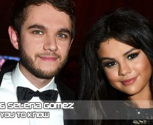 #TBT | Zedd – I Want You To Know