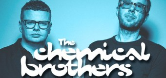 #Release | The Chemical Brothers – Got To Keep On