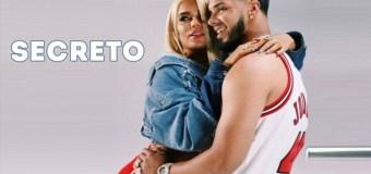 #Release | Anuel AA, Karol G – Secreto