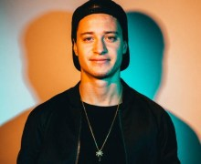 #Release | Kygo feat. Valerie Broussard – Think About You