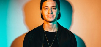 #Release   Kygo feat. Valerie Broussard – Think About You