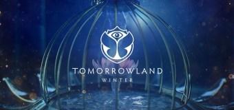 Tomorrowland winter dal format alla realtà, ci siamo! [Aggiornato]