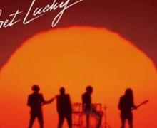 #TBT | Daft Punk- Get Lucky