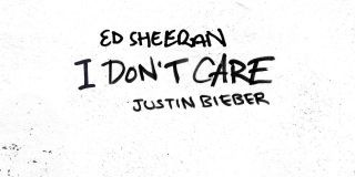 #Release | Ed Sheeran and Justin Bieber – I Don't Care