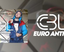 CBL – Euro Anthem [PROMOTED TRACK]
