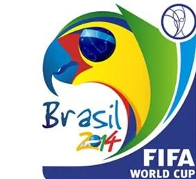 O Marketing da Copa do Mundo
