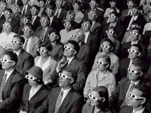Como entreter sua audiência