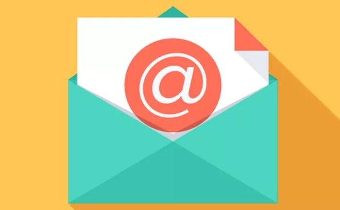 Dicas de como ter um email marketing efetivo