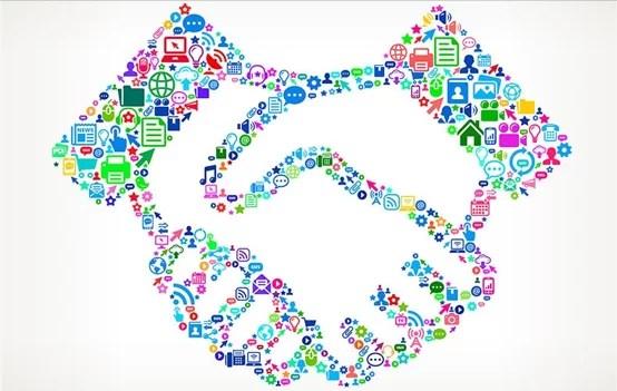 Quais os benefícios do marketing digital?