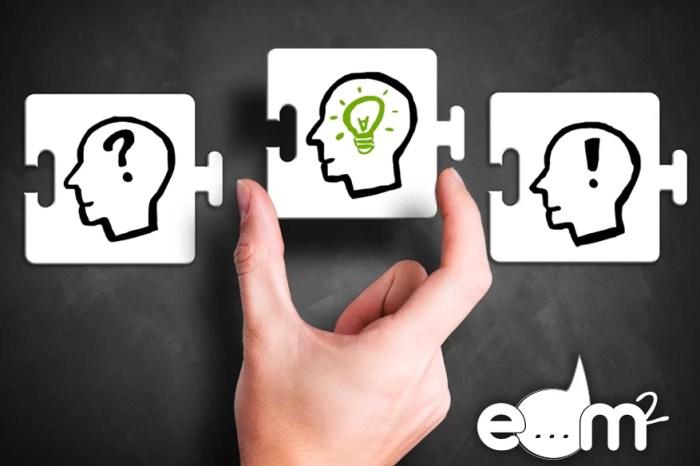 Preparado para inovar? Descubra as tendências de Marketing Digital que estão ganhando força