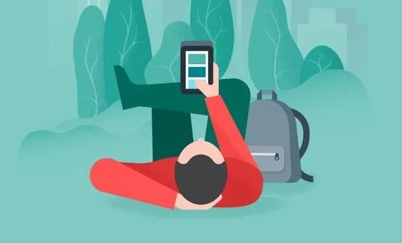 10 Apps de marketing que você deveria usar