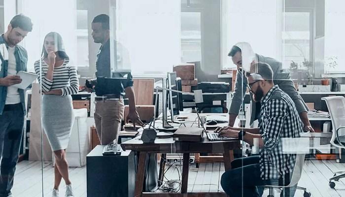 Agência de marketing: prós e contras em contratar