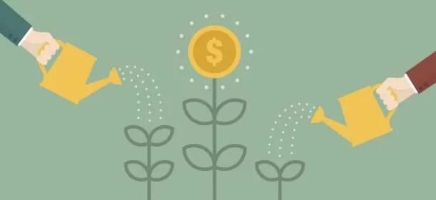 Como Economizar com Marketing