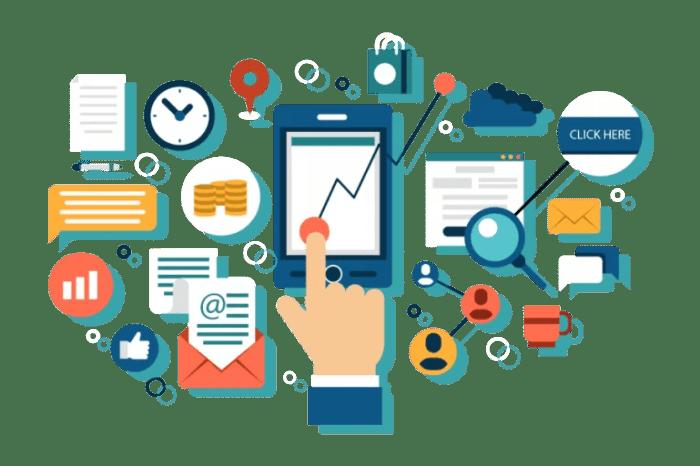 Como ter sucesso no marketing digital?