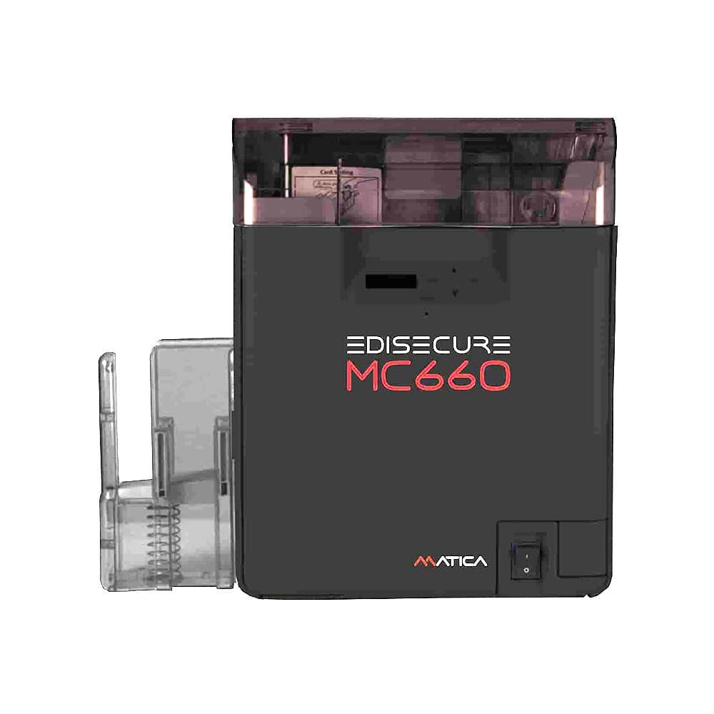 stampanti-termografiche-indirette