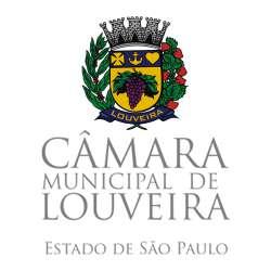 10 - Camara Municipal de Louveira