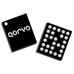 PMIC avanzati per applicazioni SSD e FPGA