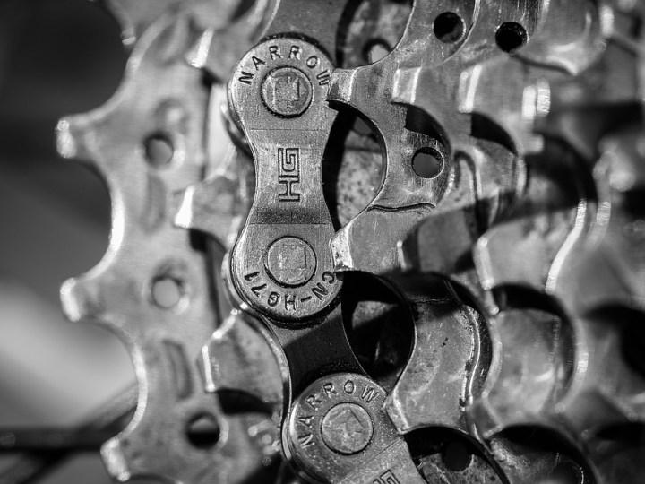 Automazione industriale: manutenzione predittiva nella fabbrica intelligente
